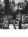 Untitled - Unfinished Cityscape, Hugo Crosthwaite